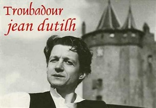Allround duo trio - Jean Dutilh